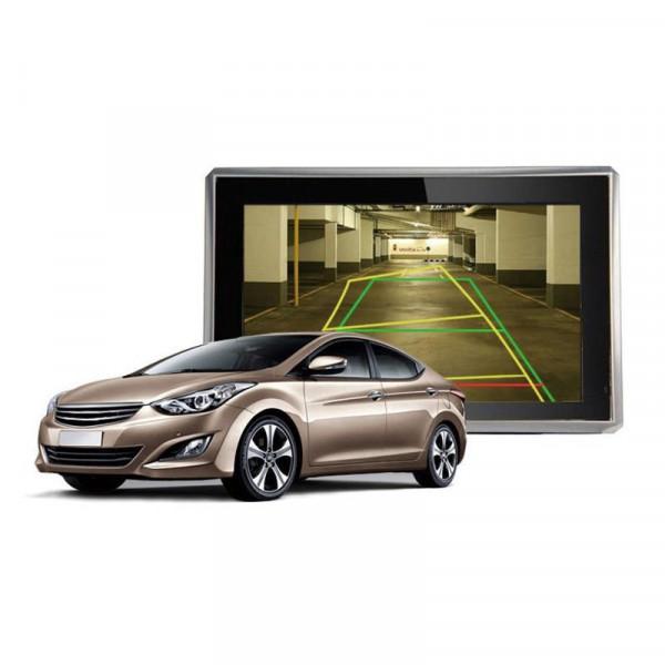 826 4.3 inch TFT Touch-screen Car GPS Navigator, MediaTekMT3351, WINCE6.0 OS, Built-in speaker, 128MB+4GB, IGO/ NAVITEL Maps, FM