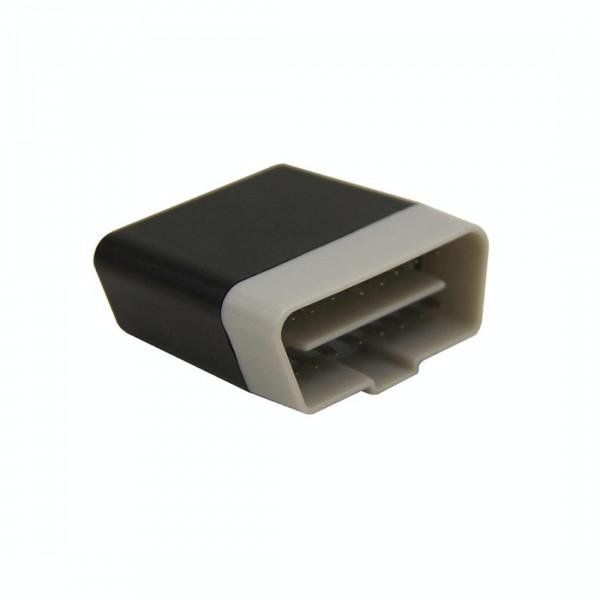 ELM327 Car Bluetooth Diagnostic Support for Android Apple OBD Bluetooth 4.0 Car Computer Tester, DC12-24V